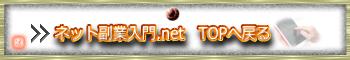 ネットでお小遣い稼ぎ.netをトップから見る